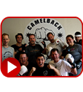 Like Camelback Boxing Gym on Facebook